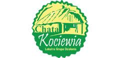 Lokalna Grupa Działania Chata Kociewia